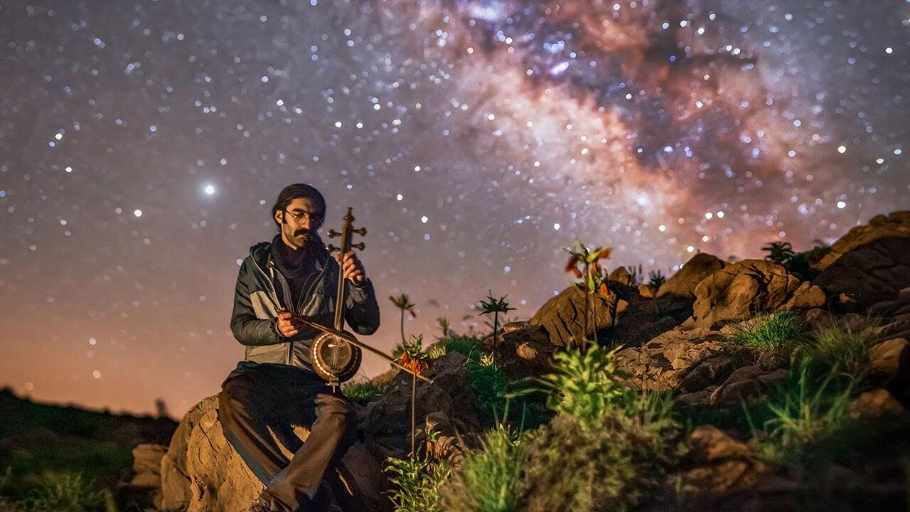 عکس مربوط به عکاسی از مردم و 4 نوع از سبک های عکاسی که باید بشناسید و عکاسی طبیعت و عکاسی از اجسام بی جان