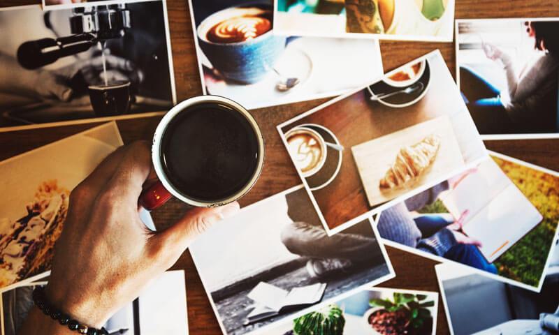 عکس شاخص مربوط به بلاگ 4 نوع از سبک های عکاسی که باید بشناسید و زیرمجموعههای آن مثل عکاسی طبیعت و عکاسی از مردم و عکاسی از اجسام بی جان