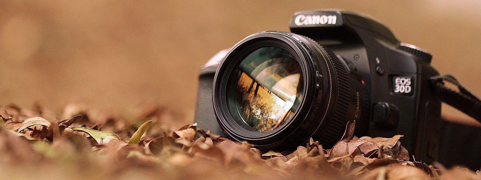 عکس بنر پست انواع عکاسی از اجسام بی جان و عکاسی از محصول