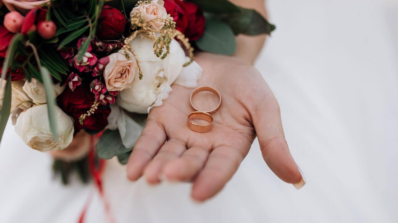 عکس مربوط به سبک عکاسی عروسی و پست انواع عکاسی از مردم
